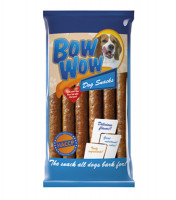 BOW WOW Sticks au bacon