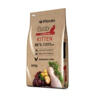 FITMIN Purity CHATON