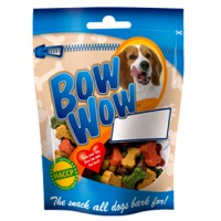 Bow Wow Petits Os 80g
